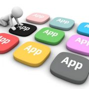 app-buttons