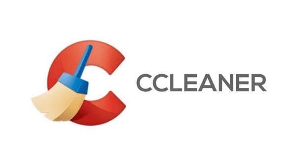 Gratis ryddeverktøy CCleaner