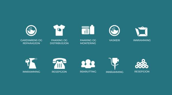 Oslo produksjon og tjenester – en trofast kunde av Runtime