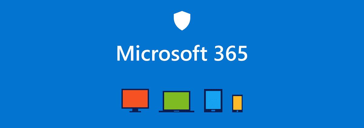 Hva er Microsoft 365 og hvorfor er det relevant for din bedrift?