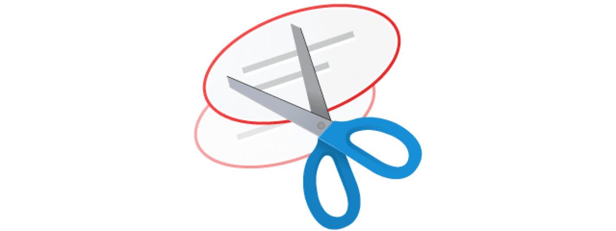 Windows-applikasjoner som er kjekt å vite om del 3