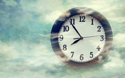 – Vi sover bedre om natten ved å vite at kundene våre har alt i skyen